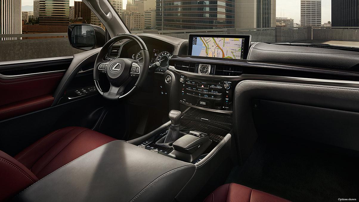 2017 Lexus-LX-570- in (1)