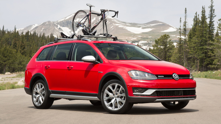 2017-golf-alltrack-
