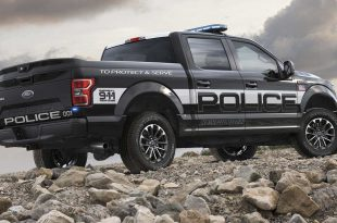 2018-ford-f-150-police-responder
