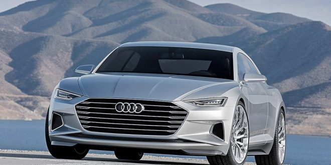 2019-Audi-A8-Pictures