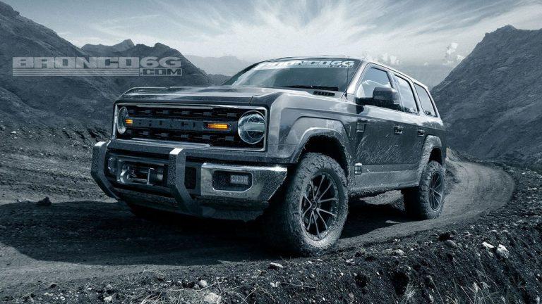 2020-ford-bronco-rendering
