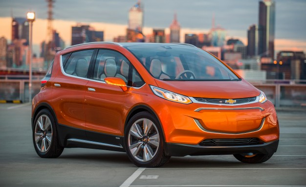 Chevrolet-Bolt-concept-