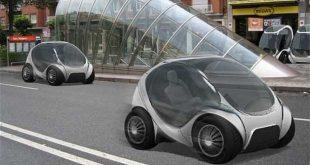 Gran Bretaña prohibirá la venta de vehículos de gasolina y diésel a partir del 2040