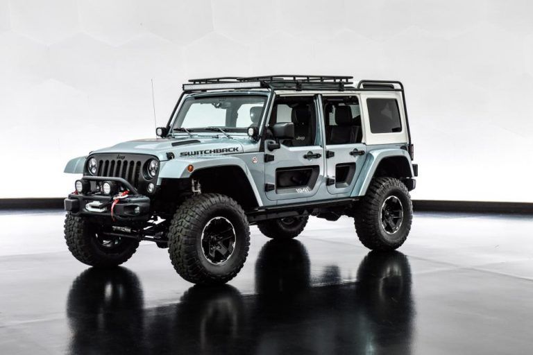jeep_concepts_