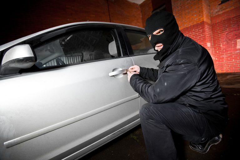 stolen-cars