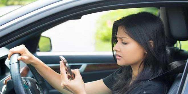 Apple lanzará una nueva aplicación de seguridad para los conductores, que ya está creando controversia