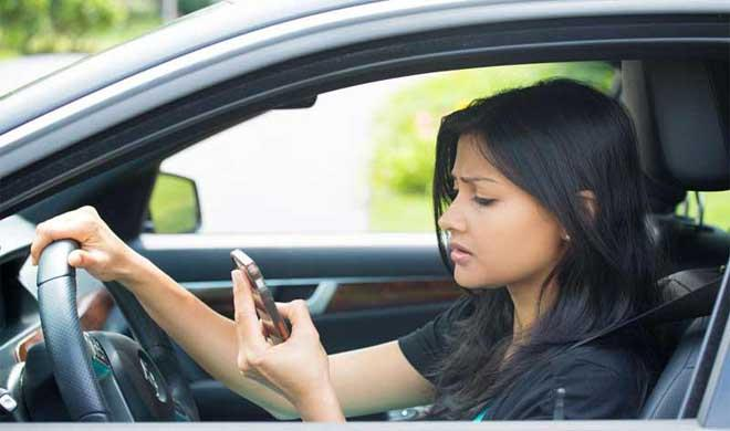 talk-driving-1493400549
