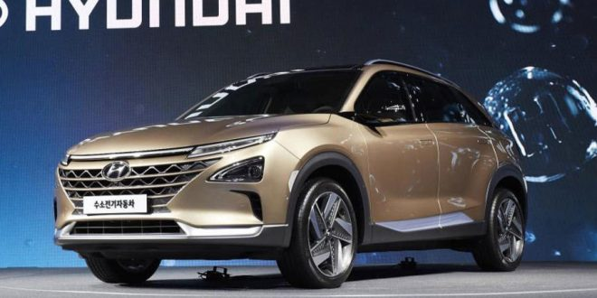 170817-hyundai-motors-next-gen-fuel-cell-suv_5 (1)