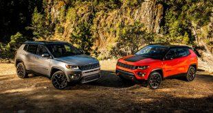 2017-Jeep-Compass-