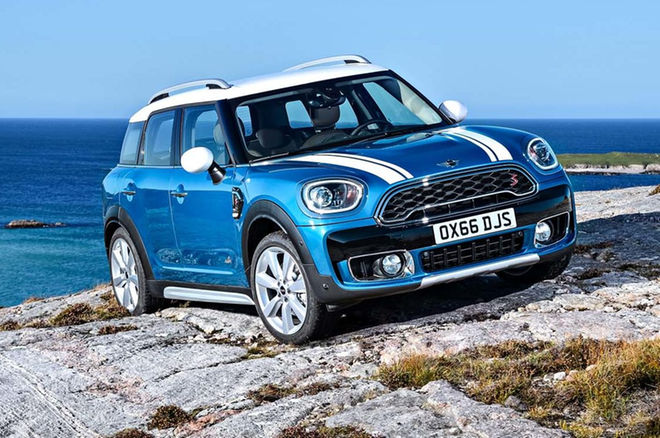 2017-Mini-Countryman- c