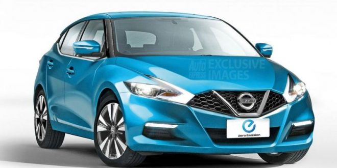 2017-Nissan-Leaf-