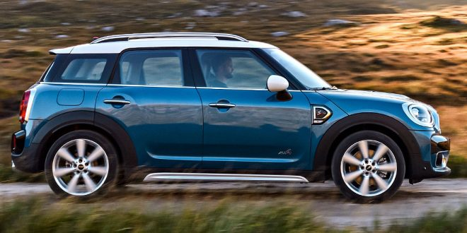 2017 mini-countryman-