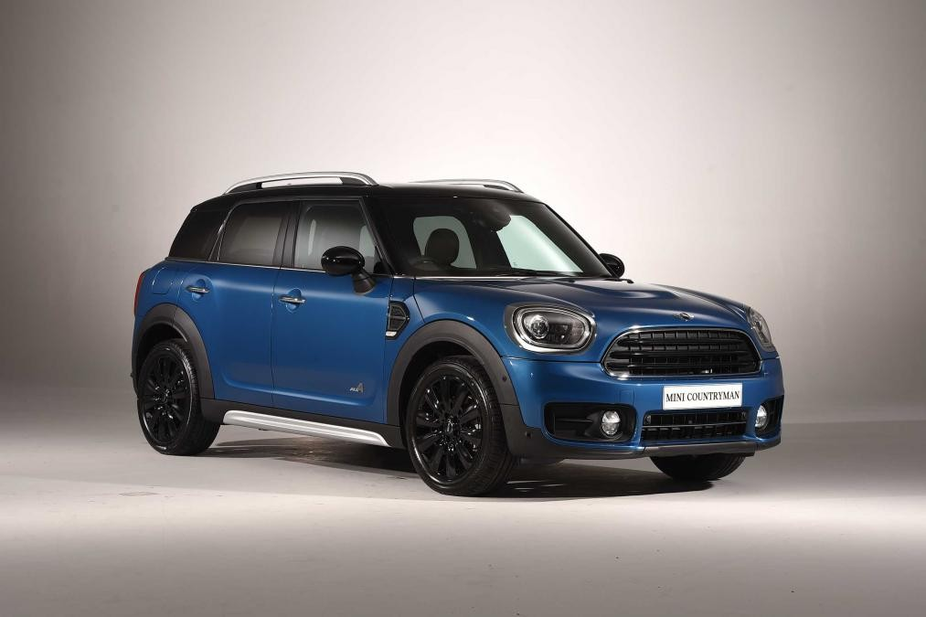 2017 -mini-countryman-01
