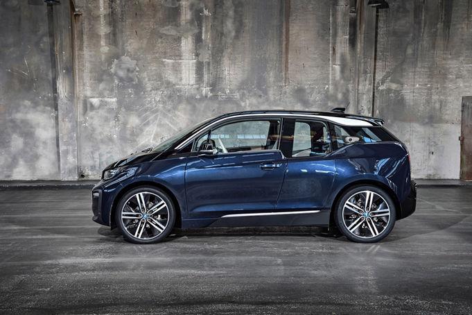 2018-BMW-i3-40