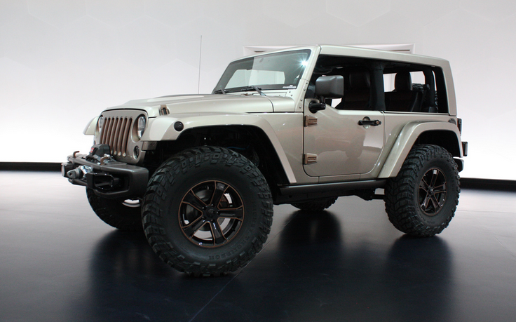 2018-Jeep-Wrangler-side-view