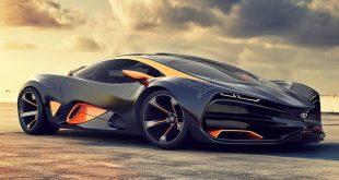 LADA-Raven-concept-car-1