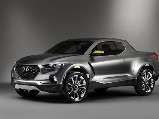 Santa-Cruz-Crossover-Truck-Concept