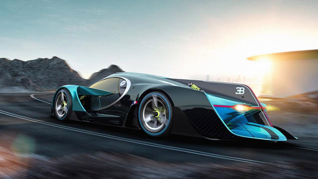 bugatti-hypercar-2