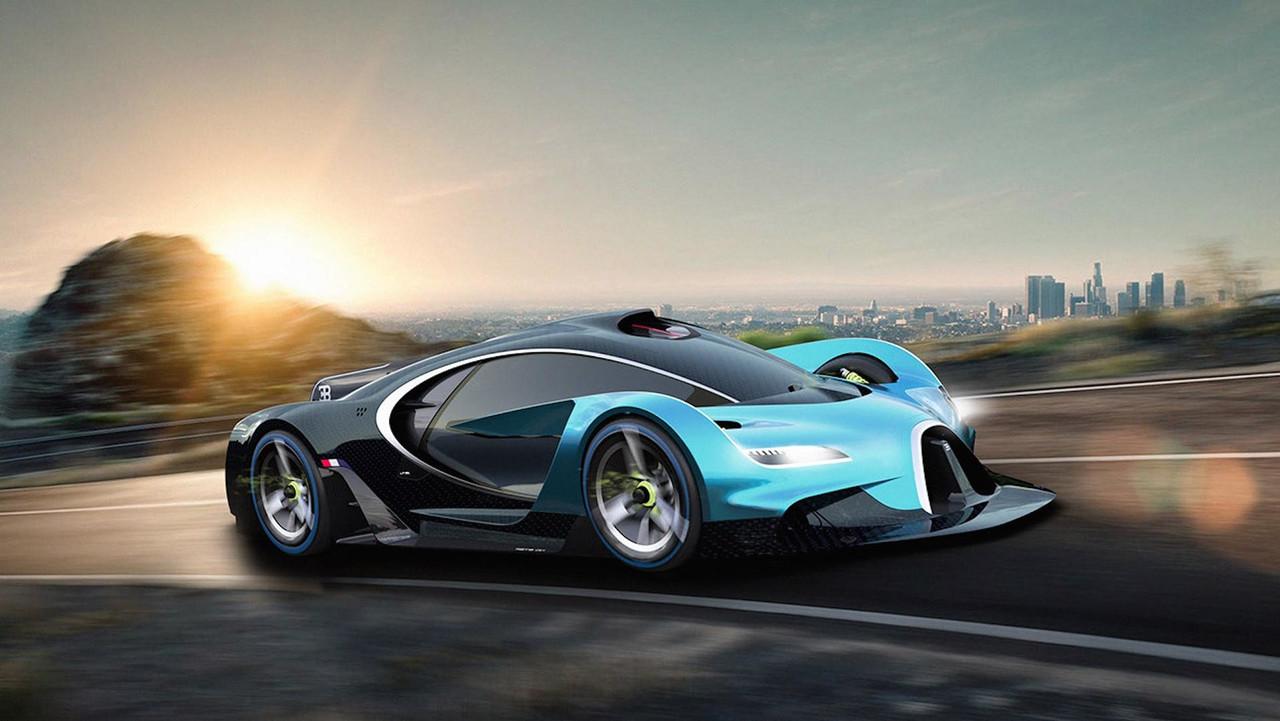 bugatti-hypercar-3