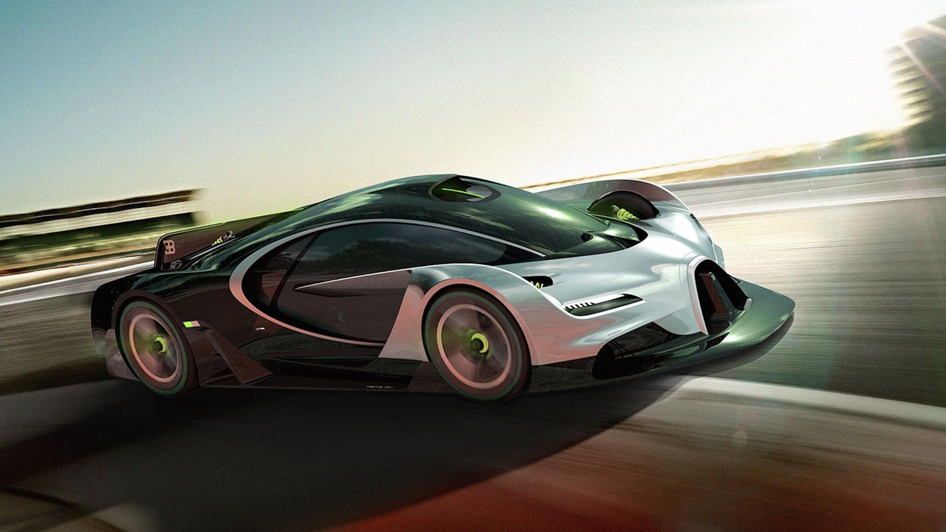bugatti-hypercar-6