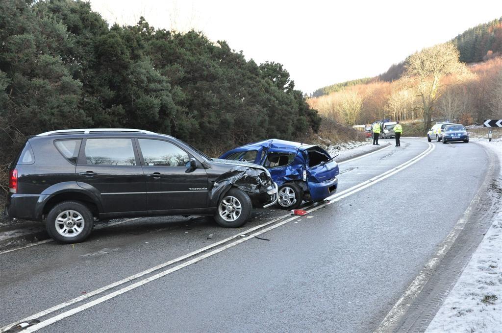 car_accident3