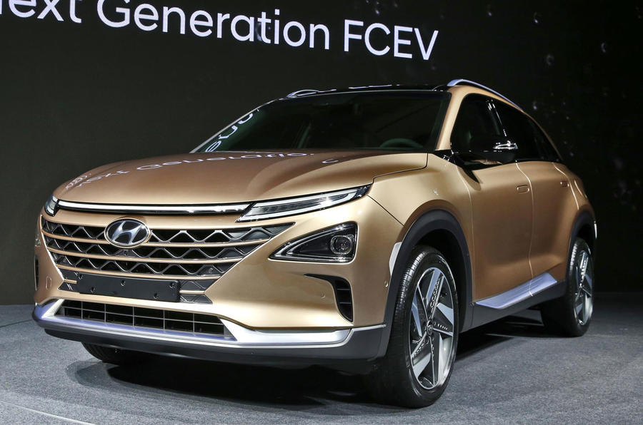 hyundai-motors-next-gen-fuel-cell-suv_1
