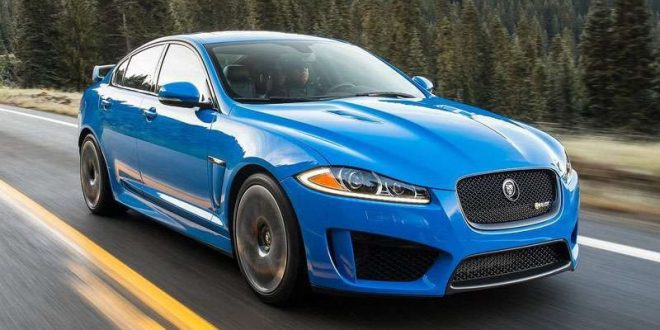 -jaguar-xf-