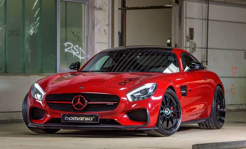 mercedes-amg_gt_s_0