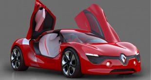 Renault-Nissan y la China Dongfeng Motor forman alianza para fabricar vehículos eléctricos