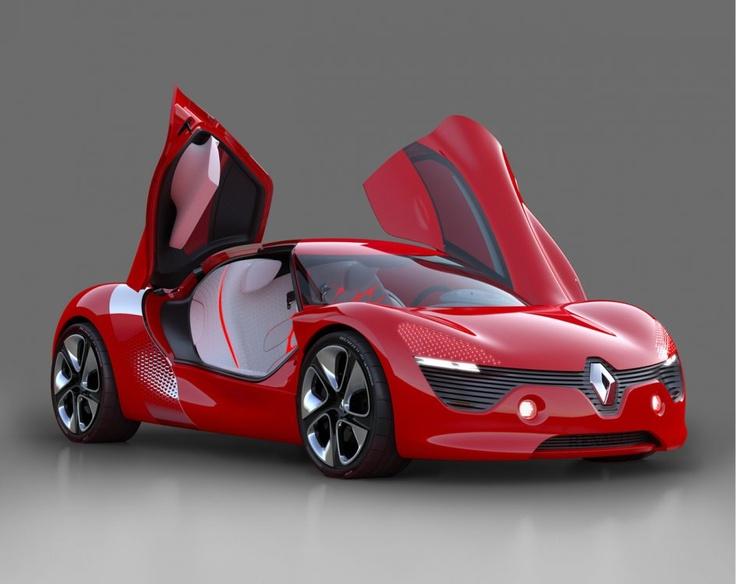 renault-dezir-future-car