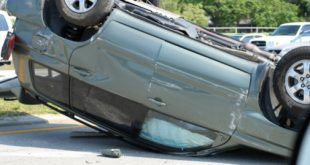single-car-accident-oklahoma-