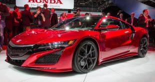 Los problemas de calidad de los Honda están eclipsando el mercado de Norteamérica