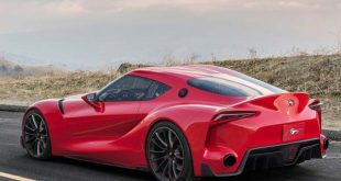 toyota-sports-car-division- 2