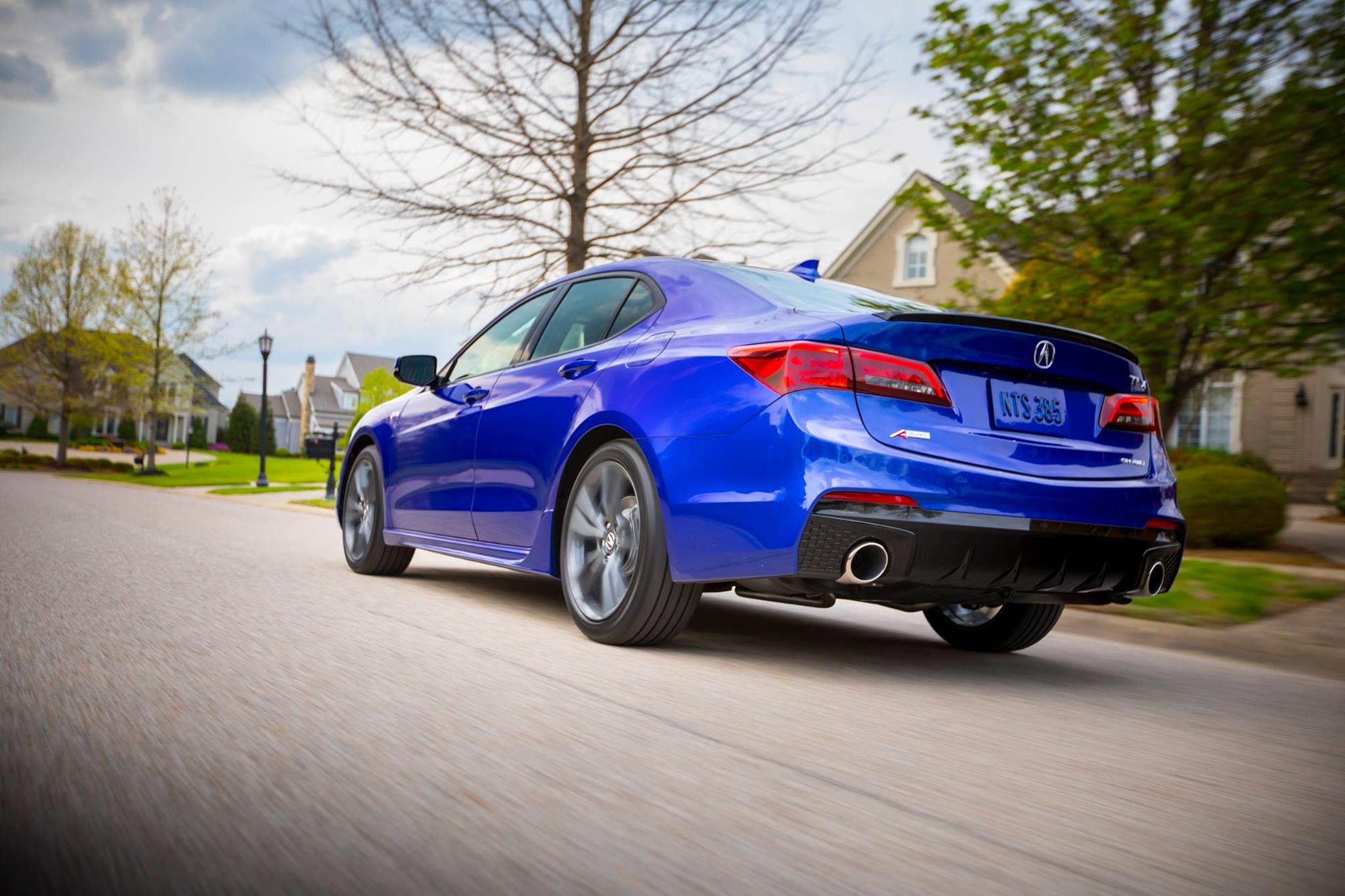 2018-Acura-TLX-.2