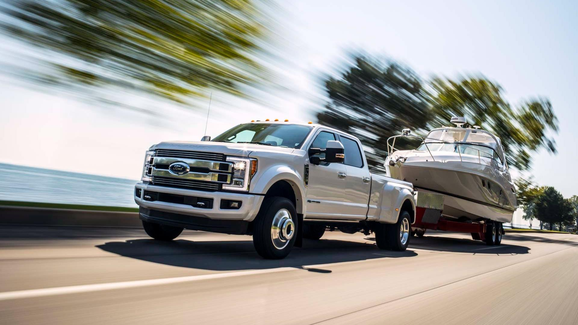 2018-ford-f-series-super-duty-limited (4)