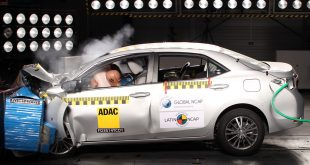 LatinNCAP-New-Corolla-1
