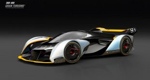McLaren-Ultimate-Vision-GT-for-PS4-Gran-Turismo-Sport-00