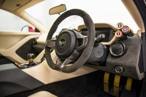 TVR-griffith-interior-1