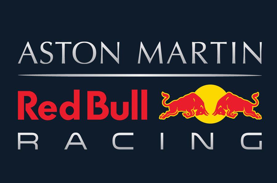 Aston Martin vuelve con todo a la Fórmula 1