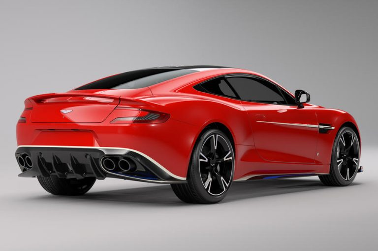 aston_martin_vanquish_s_red_arrows_edition_04