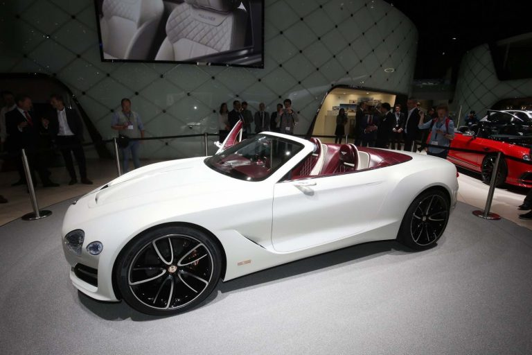 concepto-bentley-ev-exp-