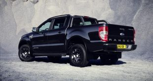 ford_ranger_black0209