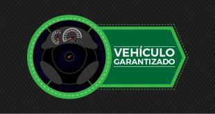 garantia-vehiculo-10