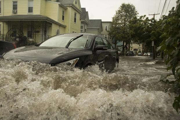 inundados 2