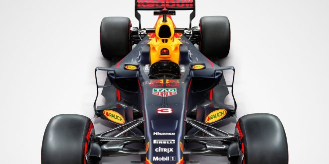 red_bull_rb13_2017_formula_1_car_4k-1920x1080