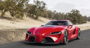 toyota-ft-1-concept1