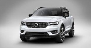 Volvo ha creado un innovador sistema de compra, que puede ser seguido por otros fabricantes