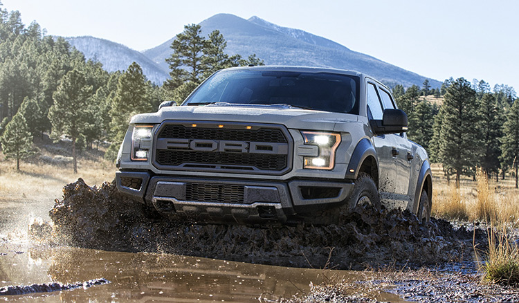 2017-f-150-ford-raptor-mud