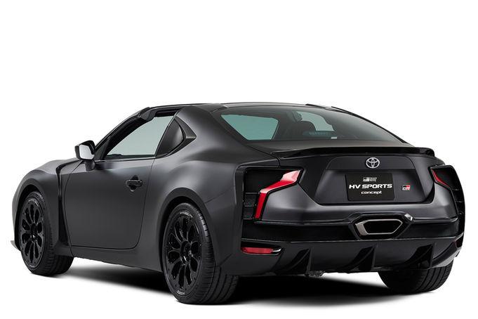 Toyota-GR-HV-Sports-concept-2