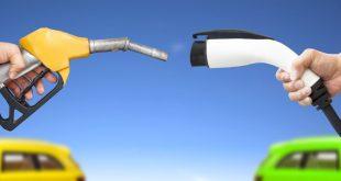 Cuales vehículos duran más, los eléctricos o los de gasolina ?
